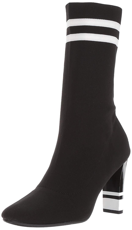 Cyrku przez Sam Edelman kobiet Boot radość moda d0ZkI