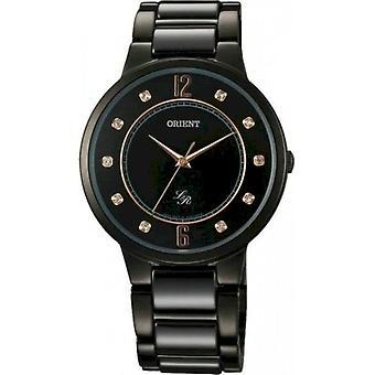 Orient - Wristwatch - Unisex - FQC0J001B