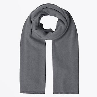 Codello  - Cashmere Scarf - Grey