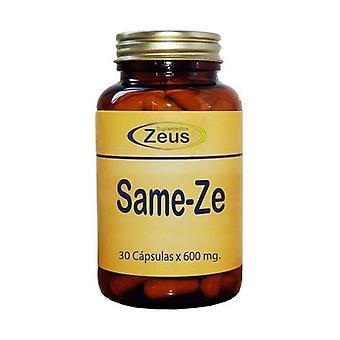 Same-Ze 30 capsules