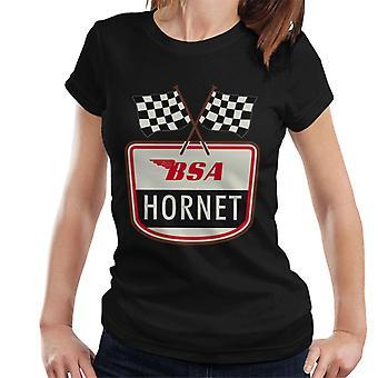 BSA Hornet Women's T-Shirt