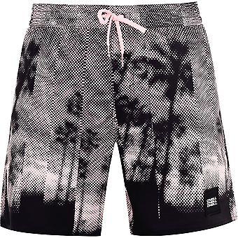 ONeill Bondey Swim Shorts Mens