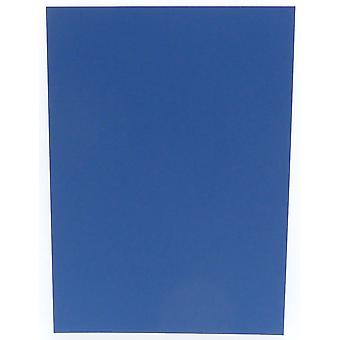 Papicolor Royal Sininen A4 paperipakkaus