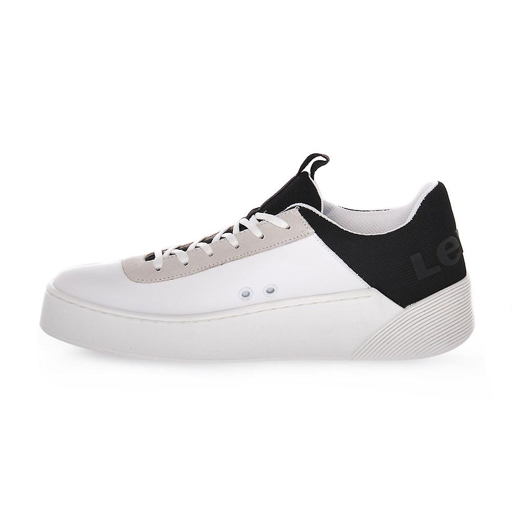 Levi'S Mullet 231773 universal all year women shoes