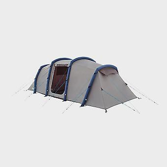 Eurohike Genus 800 Air Tent Grey