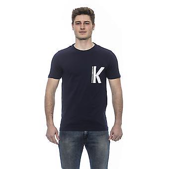 Karl Lagerfeld T-Shirt - 8051013868172 -- KA67786480