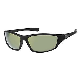 Sunglasses Unisex black UV400
