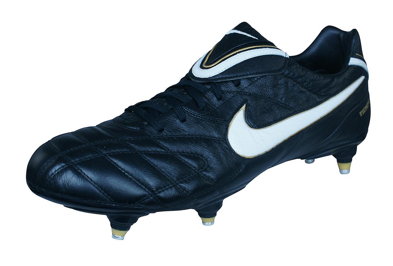 Nike Tiempo Legend III SG Mens Leather