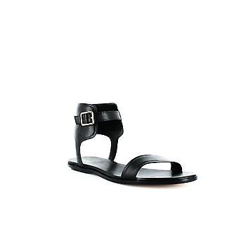 Cole Haan | Barra Flat Sandals