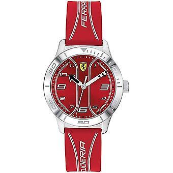 FERRARI - Reloj de pulsera - Hombres - 0810023 - ACADEMIA