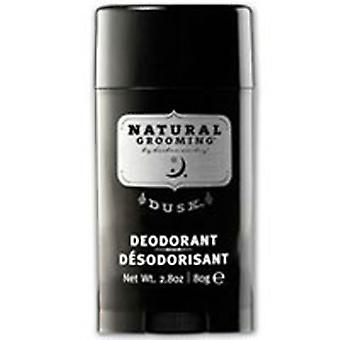 Herban Cowboy Natural for Her Deodorant, Blossom 2.8 oz