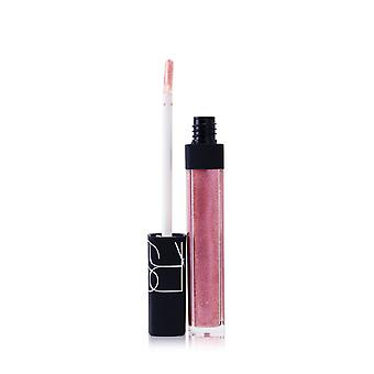 Multi use gloss (for cheeks & lips) # redemption 253795 5.2ml/0.16oz
