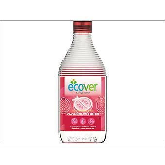 Ecover Washing Up Liquid Pomegranate/ Fig 450ml 4004029