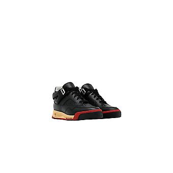 Maison Margiela Ddst Ck Low Top Sneakers