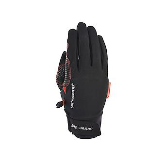 Extremities Tor Glove - Black