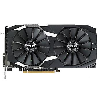 Asus Video Card Rx 580 4gb 256bit Gddr5 Graphics Cards