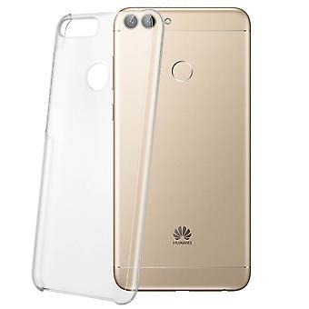 Original Huawei ultra-gjennomsiktig krystallklar sikringen rettssak