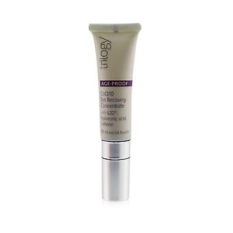 Age proof co q10 eye recovery concentrate 258187 10ml/0.34oz