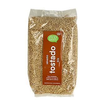 Roasted Sesame Seeds Bio 250 g