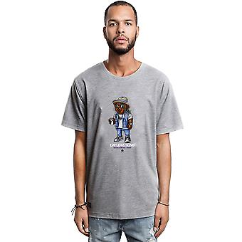 CAYLER & SONS Men's T-Shirt WL Wicked