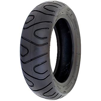 120/70-11 Tubeless Tyre - M806 Tread Pattern