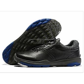 أحذية الغولف