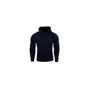 Tommy Hilfiger UM0UM00708416 uniwersalne męskie bluzy