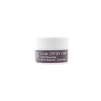 ASP Soak Off Gel - Fée Sugarplum