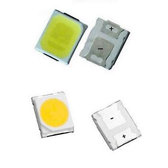 200pcs / 2835 3v High Power Led Backlight
