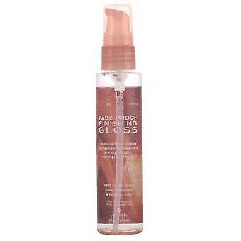 Alterna Haircare Bamboo Color Hold + Fade Proof Finishing Gloss-75 Ml