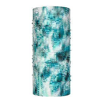 Buff Coolnet UV+ Kaula-asut ~ Blauw