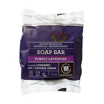 Purple Lavender soap 175 g