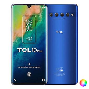 Smartphone TCL 10L 6