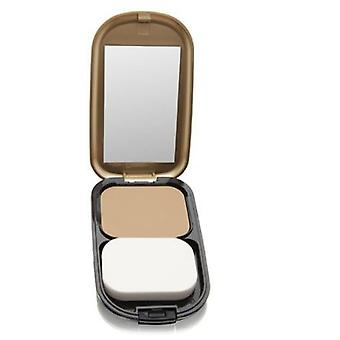 Max Factor Facefinity Powder Compact 01 Porcelain