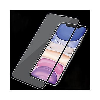 Panzerglass Edge To Edge Apple Iphone Xr Screen Protector