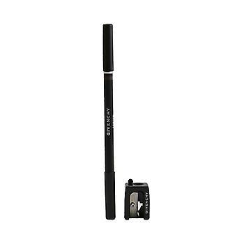 Givenchy Mister Eyebrow Powder Pencil - # 03 Dark 1.8g/0.06oz