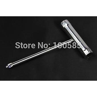 Spark Plug Wrench Of 1/5 Scale Hpi Km Baja Parts -69001