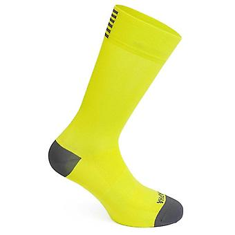 Professional Brand Sport & Outdoor Sports Racing Cycling Socks