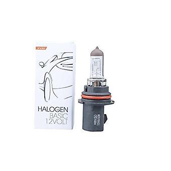 Halogenlampa M-Tech Z11 HB5-9007 12V 65-55W PX29T