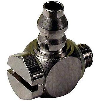 SMC M-5Er raccord Miniature - réducteur de Buckhead
