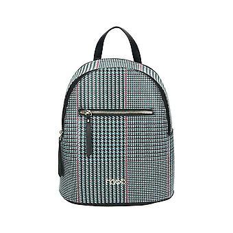 nobo ROVICKY107000 rovicky107000 vardagliga kvinnor handväskor
