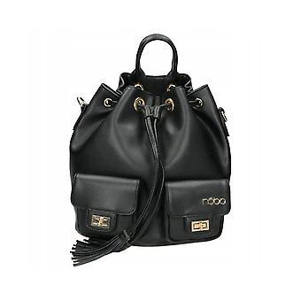 ノボロビッシー44630ロビッキー44630日常の女性ハンドバッグ