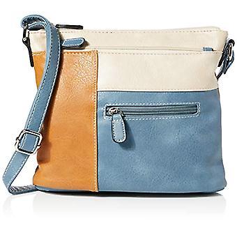 N.V. Bags Molly, Women's Bag, Light Brown