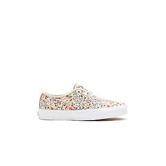 Vans Doheny VN0A5EL954C1 universal all year women shoes