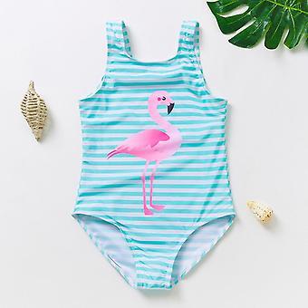 Nowy strój kąpielowy, Stroje Kąpielowe