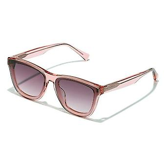 Unisex Sunglasses One Downtown Hawkers Pink