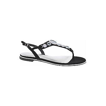 Tamaris 112815122001 yleiset kesä naisten kengät