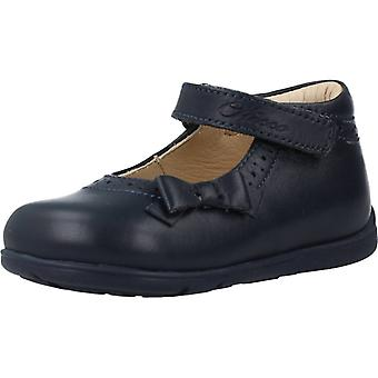 Chicco Zapatos Glora Color 810