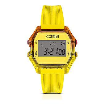 Men's Watch IAM-KIT529 (ø 44 mm)