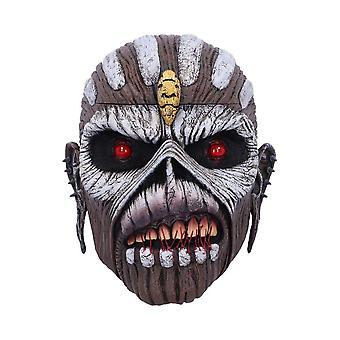 Nemesis Now - Book of Souls - Head Bust Box